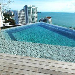 Pool Gallery - IMEX | Glass Tiles, Porcelain Tiles, Ceramic Tiles