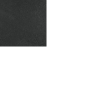 Construct Black Matte - Ceramic Tiles