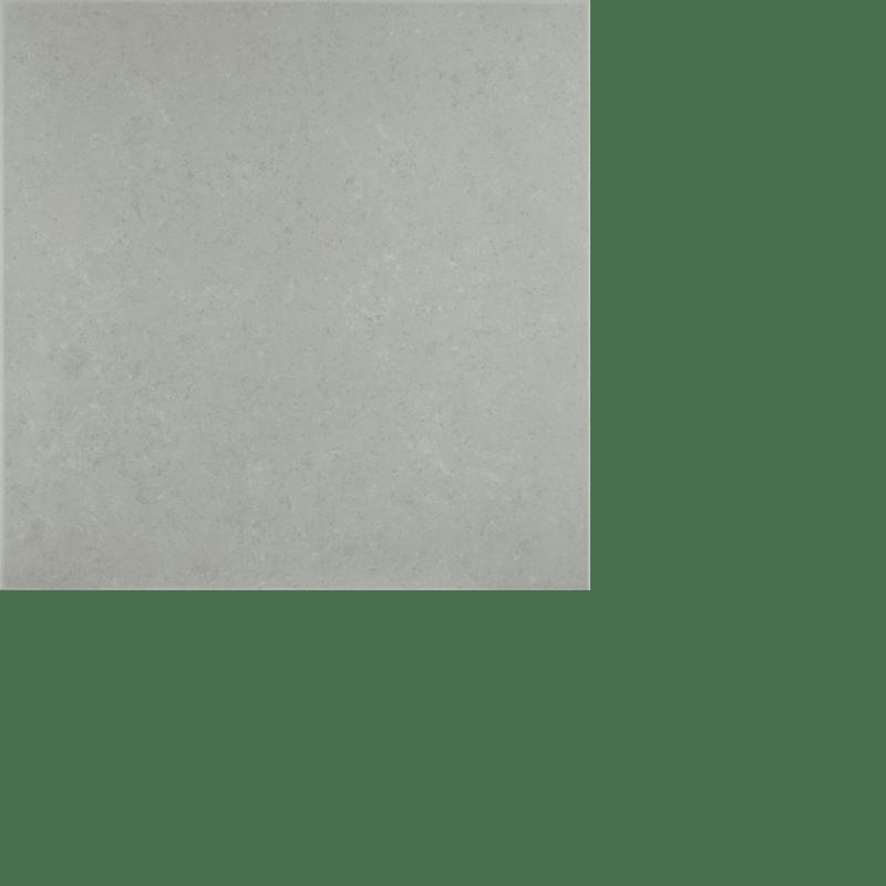 Construct Light Grey Matte 400x400 - Ceramic Tiles