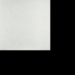 Construct White Matte 400x400 - Ceramic Tiles