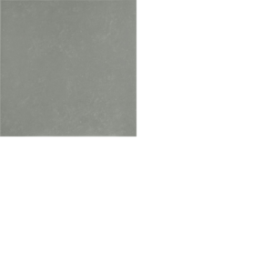 Construct Dark Grey Matte - Ceramic Tiles