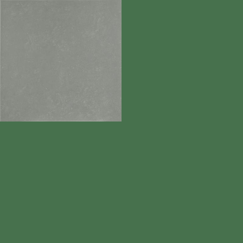 Construct Dark Grey Matte - Ceramic Tiles