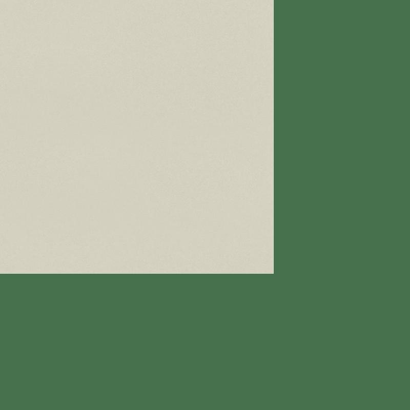 Holy Cream Matte - Ceramic Tiles