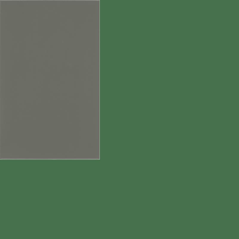 Holy Dark Grey Gross - Ceramic Tiles