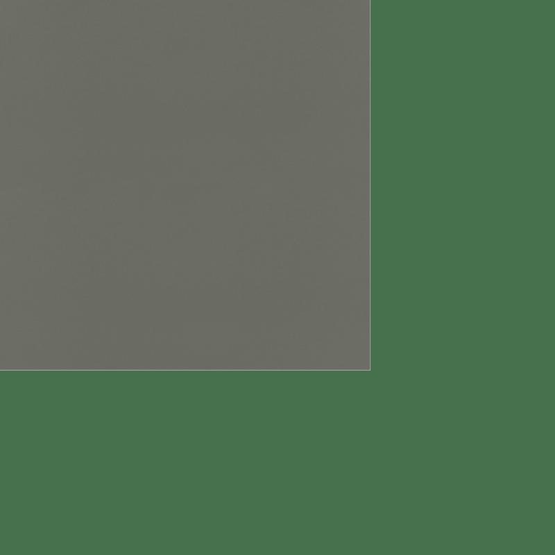 Holy Dark Grey Matte - Ceramic Tiles