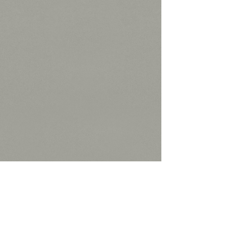 Holy Grey Matte - Ceramic Tiles