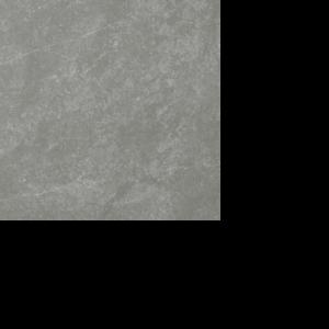 Strata Ash Matte - Ceramic Tiles