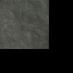Strata Onyx Grip 400x400 - Ceramic Tiles