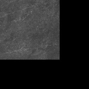 Strata Onyx Matte - Ceramic Tiles