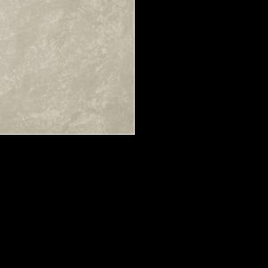 Strata Salt Matte - Ceramic Tiles