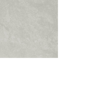 Strata Shell Matte - Ceramic Tiles