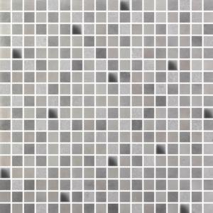 Antelope Grigio - Glass Tiles