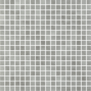 Harmony Grigio Matt - Glass Tiles