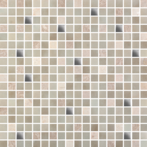 Antelope Silk - Glass Tiles