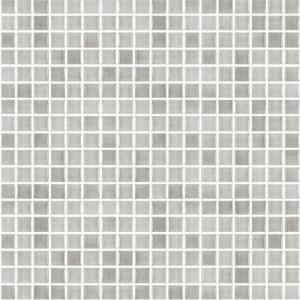 Harmony Fumo Gloss - Glass Tiles