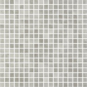 Harmony Fumo Matt - Glass Tiles