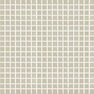 Harmony Moka Gloss - Glass Tiles