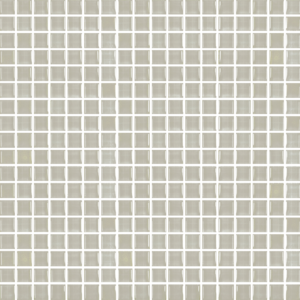 Harmony Gris Gloss - Glass Tiles