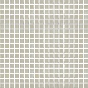 Harmony Gris Gloss - Glass Tiles