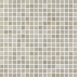 Harmony Gris Matt - Glass Tiles