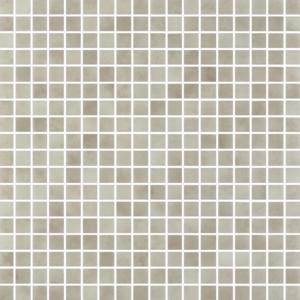 Harmony Gris Matt - Glass Tiles
