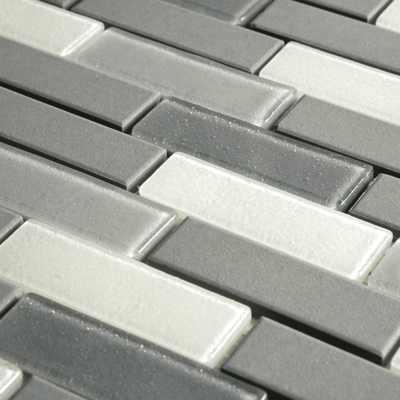 moon stone grigio glass tiles imex inspired the living