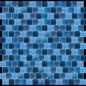 Phuket Dark Blue