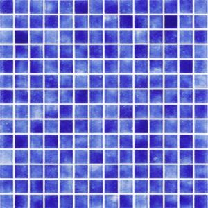 Powder Cobalt Blue