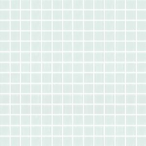 Glass Tiles-Powder Bianco