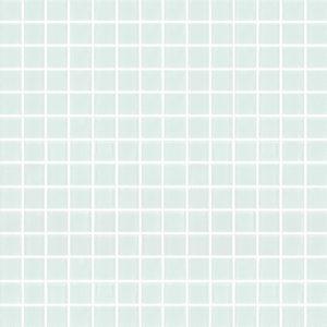 Glass Tiles-Powder Bianco