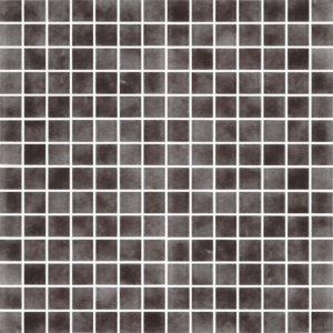 Glass Tiles-Powder Basalto