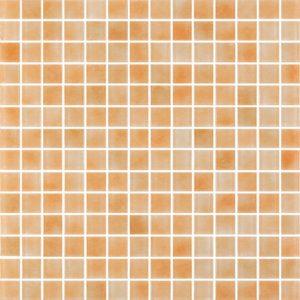 Glass Tiles-Powder Gold Cedar