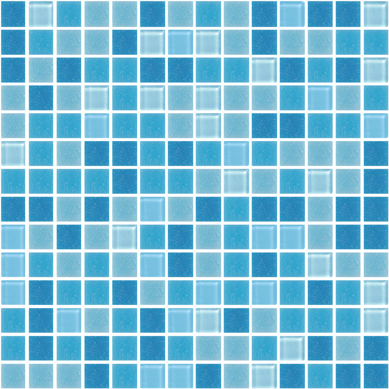 hawaii-blue-glass-tiles