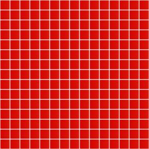 vetro-colore-cp532-premium-glass-tiles