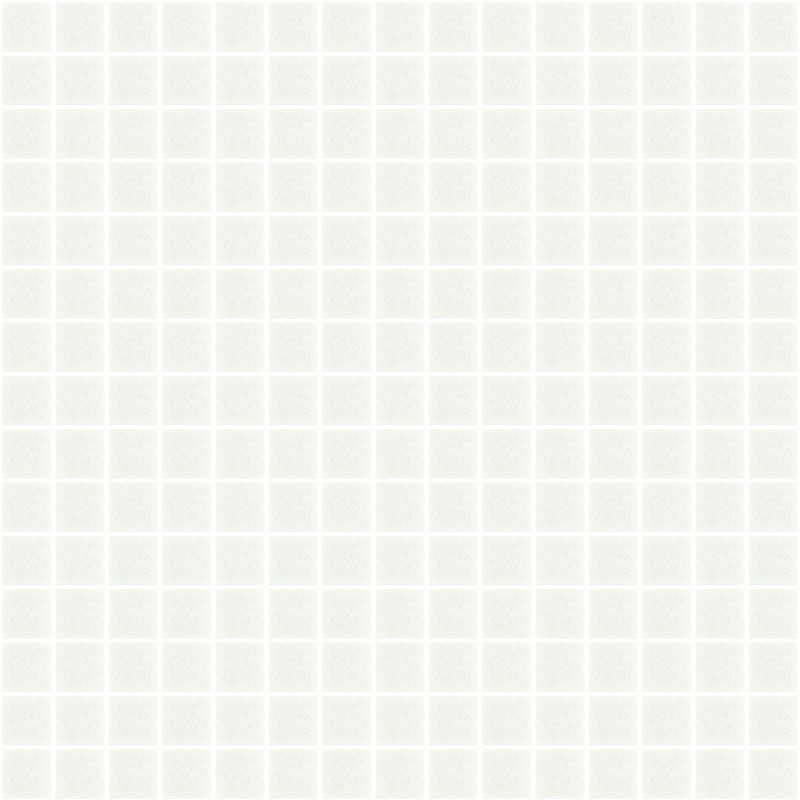 Vetro Colore CS10 Standard - Glass Tiles