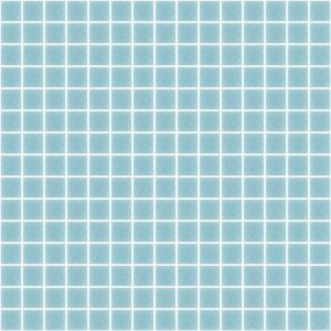 Vetro Colore CS11 Standard - Glass Tiles
