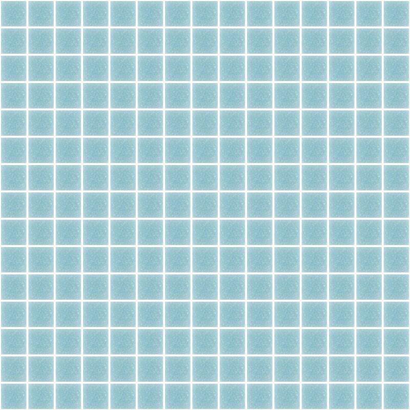 Vetro Colore CS11 Standard - Glass Tiles