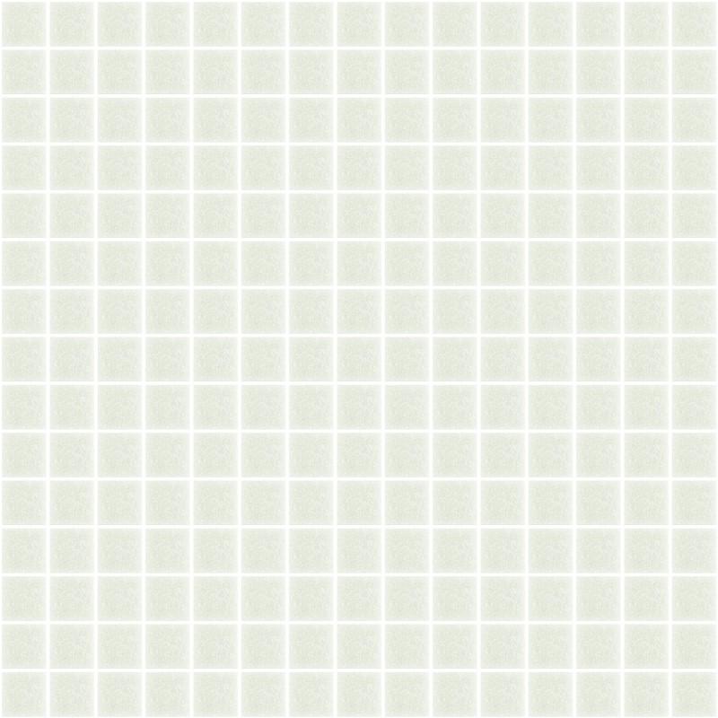 Vetro Colore CS17 Standard - Glass Tiles