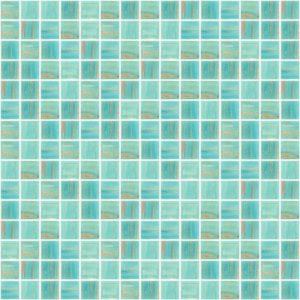 Vetro Stella SM54 Standard - Glass Tiles