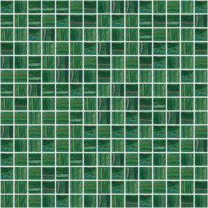 Vetro Stella SM62 Standard - Glass Tiles