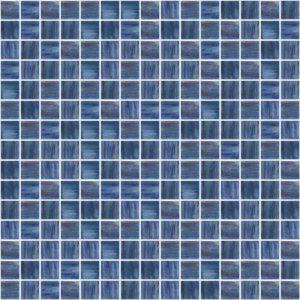 Vetro Stella SM97 Standard - Glass Tiles
