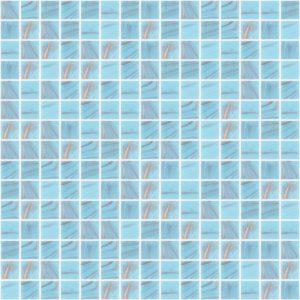 Vetro Stella SS11 Standard - Glass Tiles