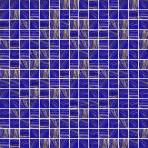 Vetro Stella SS19 Standard - Glass Tiles