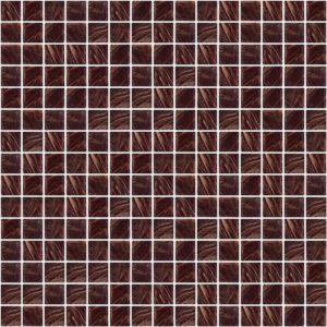 Vetro Stella SS24 Standard - Glass Tiles