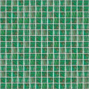 Vetro Stella SS60 Standard - Glass Tiles