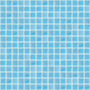 Vetro Stella SS71 Standard - Glass Tiles