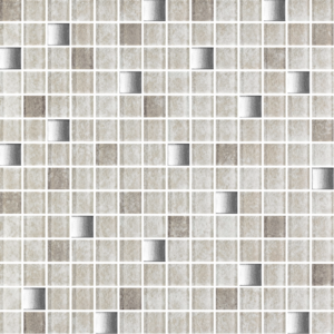Horizons avorio - Glass Tiles