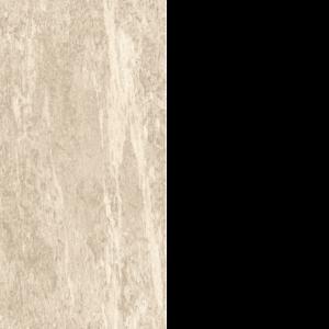Levante Beige Matte - Porcelain Tiles