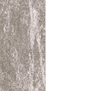 Levante Grey Matte - Porcelain Tiles