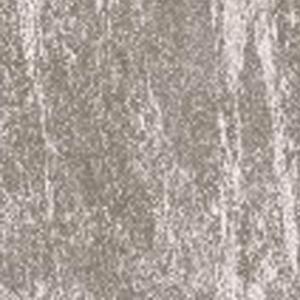Levante Grey Matte - Porcelain Tiles